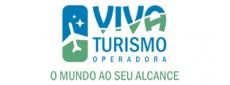 Viva Operadora