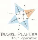 Travel Planner Tour Operator
